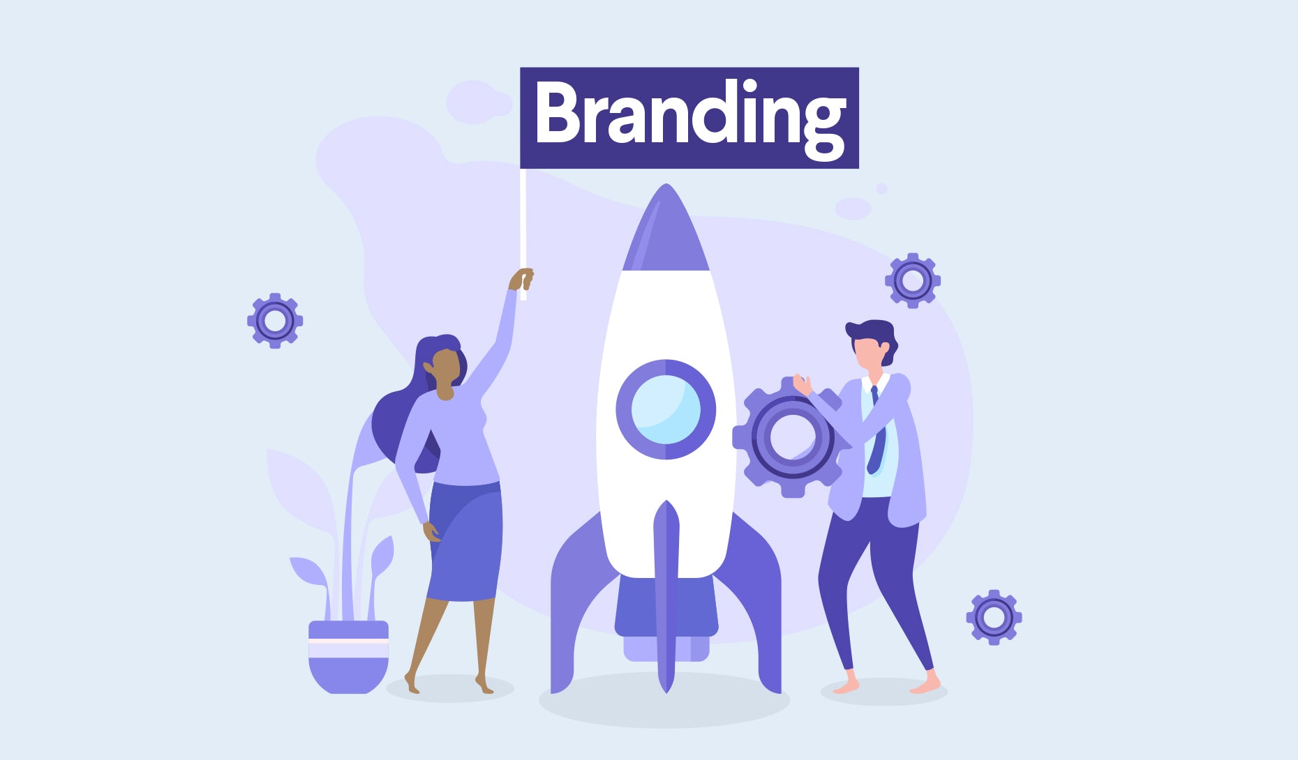 Branding Essentials For Businesses